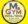M's GYM
